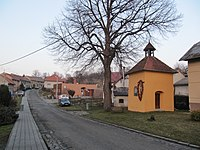 Soběsuky (KM), zvonice.jpg