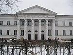 Sobornosti Street 33, Poltava 01.jpg