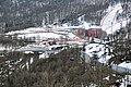 Sochi2014 - panoramio (207).jpg