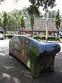 Social sofa Den Haag Hermelijnrade (14).jpg