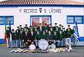 Sociedade Filarmónica Recreio de São Lázaro, 2006.jpg