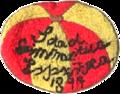 Societat Gimnàstica Espanyola 1897.png