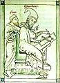 Socrates and Plato.jpg