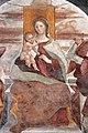 Sodoma, Madonna col Bambino, gli arcangeli michele e Raffaele, e un donatore, 02.JPG