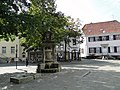 Soest, Germany - panoramio (9).jpg