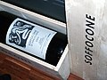 Soffocone - Would U taste^ -D - Flickr - batrax.jpg