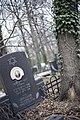 Sofia Jewish Cemetery F.jpg