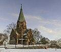 Sofia kyrka February 2015 03.jpg