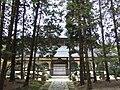 Sogenji Temple 021.JPG