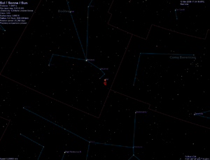 Sol View from Tau Ceti.png
