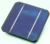 Solar cell.png