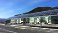 Solar tracker 29.png