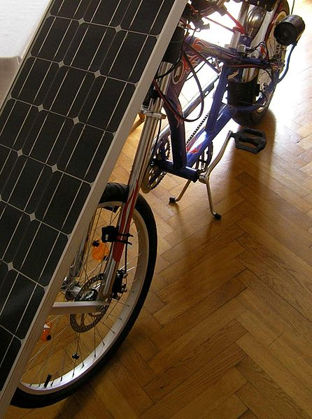File:Solarbikemiturl.jpg