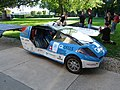 Solartaxi at MIT front right2.jpg