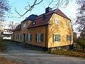 Solberga gård 2015a.jpg
