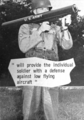 Soldier with Redeye missile launcher 1959 (oblique).png