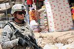 Soldiers assess civil improvement projects DVIDS182866.jpg