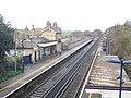 Sole Street Railway Station.jpg