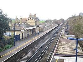 Sola Street Railway Station.jpg
