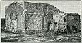 Soleto cappella suburbana di Santa Lucia xilografia.jpg