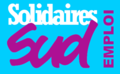 SolidairesSudEmploi-logo-WEB.png
