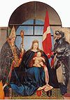 Solothurn Madonna, by Hans Holbein the Younger.jpg