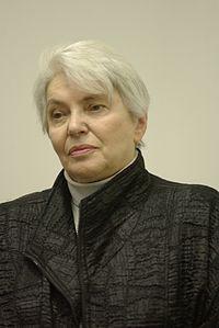 Solzhenitsyna, Natalia.jpg
