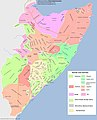 Somali people distribution regions.jpg