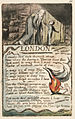 Songs of Innocence and of Experience copy N object 21 LONDON.jpg