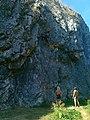 Sonkolyos - panoramio (6).jpg