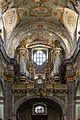 Sonntagberg Basilika Orgel 02.JPG