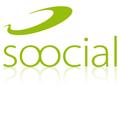 Soocial 250x250.png