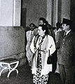 Soong Ching-ling and Sukarno.jpg