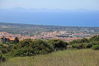 Sorso - Panorama (01).JPG