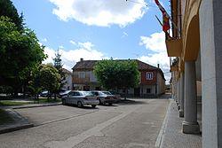Sotobañado y Priorato 10.JPG