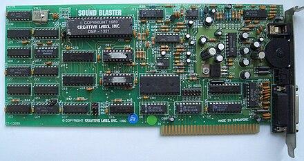 creative sound blaster pci 128 driver windows 10 64 bit