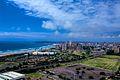 South Africa - Durban (12740142555).jpg