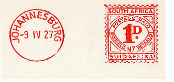 South Africa stamp type AA1.jpg