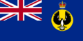 South Australian Governors Flag.png