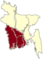 South Bengal in Bangladesh.png