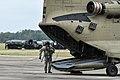 South Carolina National Guard (30115563676).jpg