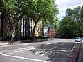 South Lambeth Road - geograph.org.uk - 1308954.jpg