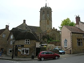South Petherton Church.jpg