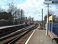 South Tottenham Railway Station - geograph.org.uk - 1766600.jpg