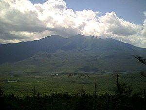 Randolph, New Hampshire - Wikipedia