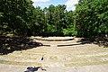 Southeastern Oklahoma State University June 2018 34 (Amphitheatre).jpg