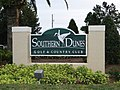 Southern Dunes Golf and Country Club.jpg