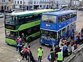 Southern Vectis 1107 HW58 ARZ and 4845 R845 MFR.JPG