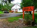 Southfork RV Park in Dayville, Oregon (37817874791).jpg