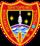 Logo von Sojus TM-20